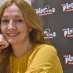 Premios Platino: iniciativa necesaria para unir culturas de Iberoamérica