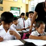 """¿Igualdad de género o """"ideología de género""""?: el debate que divide a Perú"""