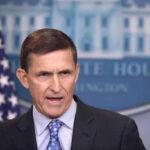 EEUU: Divulgan recibos de pagos que recibió exasesor de Trump de rusos