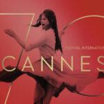 Festival de Cannes escoge para su cartel imagen de Claudia Cardinale