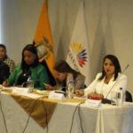 Fiscal de Ecuador: Acuerdo es posible solo si Odebrecht detalla coimas