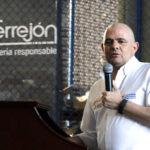 Colombia: Vicepresidente anuncia renuncia para ser candidato presidencial