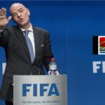 FIFA: Comité del Consejo elabora el proyecto de cupos para Mundial 2026