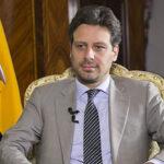 Ecuador: Gobierno alienta al diálogo en Venezuela a través de la Unasur