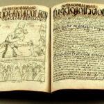 "BNP presenta exposición ""Breve historia de la historieta peruana"""