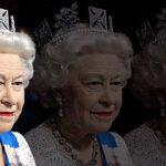 The Guardian: ¿Qué sucederá el día que muera Isabel II?
