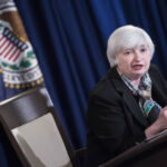 EEUU: La Reserva Federal sube los tipos de interés nuevamente el 2017