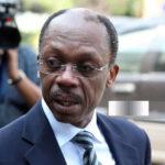 Haití: Expresidente Aristide sale ileso de atentado a tiros de su caravana