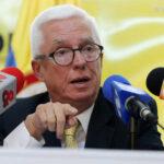 Colombia: Candidato presidencial de izquierda promete cumplir acuerdo de paz