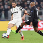 Champions League: Juventus a cuartos de final al ganar 1-0 al Oporto