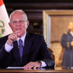Kuczynski: El domingo juramenta nuevo Gabinete Ministerial