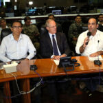 Ejecutivo asignará otros S/ 100,000 a municipios del norte para atender emergencia