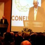 Pedro Pablo Kuczynski: Soy un optimista respecto al futuro del Perú