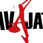 Lava Jato cumple tres años en Brasil y sacude América Latina