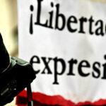 Periodismo nicaragüense bajo asedio