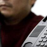 MTC: Llamadas falsas de emergencia se multarán con 2,025 soles