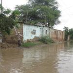Ministerio de Salud coordina medidas para evitar epidemias en Piura