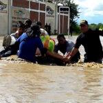 Minsa: Evitemos contacto con aguas estancadas para prevenir leptospirosis