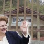Chile: Fundación de viuda de Pinochet defraudó miles de millones del Estado