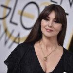 Festival de Cannes: Mónica Bellucci será la maestra de ceremonias