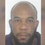 """Reino Unido: Terrorista que atacó parlamento era un """"lobo solitario"""""""