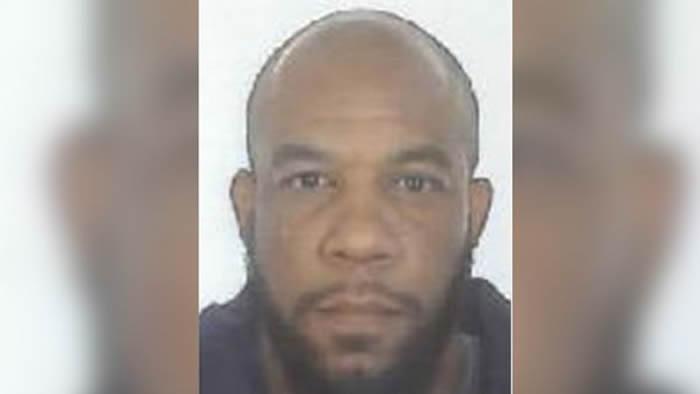 Británico Khalid Massod es el autor de atentado en Londres