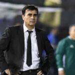Eliminatorias Rusia 2018: Ecuador decide el lunes permanencia de su DT