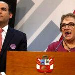 Ministra Romero-Lozada: No podemos volver a invadir el cauce del río