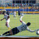 Torneo de Verano: San Martín cae 3-0 ante Ayacucho FC por la fecha 7