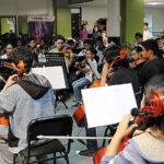 Minedu otorgará 4 mil vacantes para talleres gratuitos de música y canto