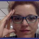 México: Asesinan a tiros esta mañana a periodista deldiario La Jornada