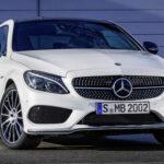 EEUU: Mercedes-Benz llama a revisión por defecto a más de 354,400 automóviles