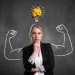 Día de la Mujer: 10 inventos de mujeres que cambiaron al mundo