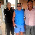 Exjugadores del Deportivo Municipal fundan asociación de ayuda mutua