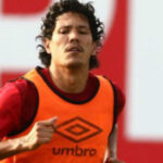 Venezuela vs Perú: Ricardo Gareca preocupado por lesión de Oscar Vílchez (VIDEO)
