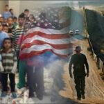 EEUU: Gobierno evalúa separar a los hijos de padres ilegales detenidos