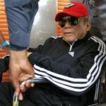 Panamá: Noriega sufre hemorragia y su estado es crítico tras cirugía