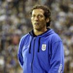 Universitario: Pedro Troglio es el nuevo entrenador del club crema
