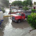 Senamhi advierte que lluvias se intensificarán en costa norte