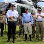 PPK: Gobierno trabaja para remediar situación de Piura (VIDEO)