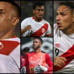 Quién dice que no hay renovación: Perú tiene promedio de 25.3 años