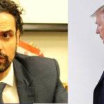 EEUU: CIDH en audiencia pública inquirirá sobre medidas migratorias de Trump