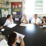Confirman 280 casos de dengue y otros probables 1,000 en la región Ica