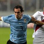 Perú vs Uruguay: Partido crucial para la bicolor en las Eliminatorias