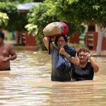 Gobierno declaró en emergencia a la región Piura