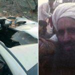 Al Qaeda: Drone de EEUU mató al cerebro del ataque a Torres Gemelas (VIDEO)