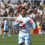 Torneo de Verano: Alianza Lima deja el invicto ante Garcilaso