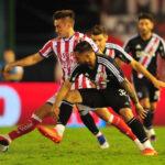 Independiente de Medellín vs River Plate: En VIVO por la Copa Libertadores