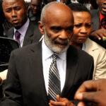 Haití: Fallece de un ataque al corazónel expresidente René Preval