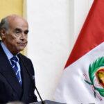 Perú insta a no adelantar posiciones sobre pedido OEA sobre Venezuela